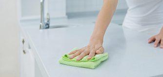 housekeeping (2)