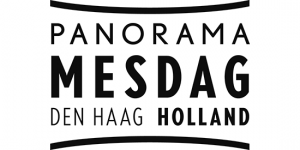 logo-panoramamesdag
